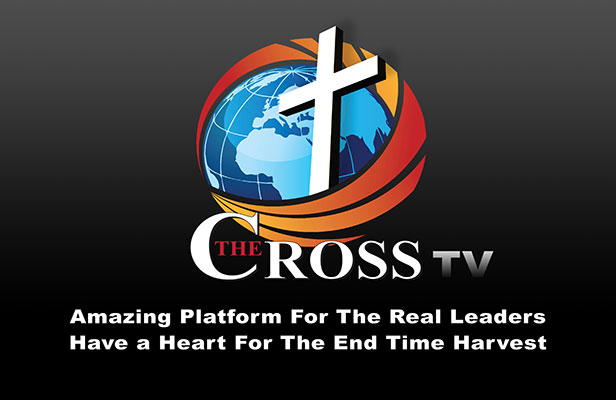 About The Cross TV