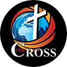 The Cross TV